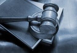 Гражданское право Севастополь