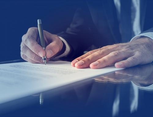 Гражданско-правовой договор в трудовых отношениях