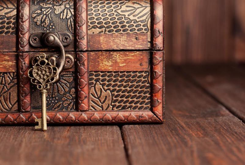 Как восстановить срок вступления в наследство?