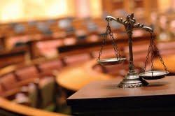 Помощь юриста при оформлении права собственности