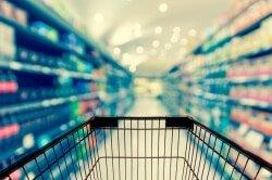 Защита прав потребителей.