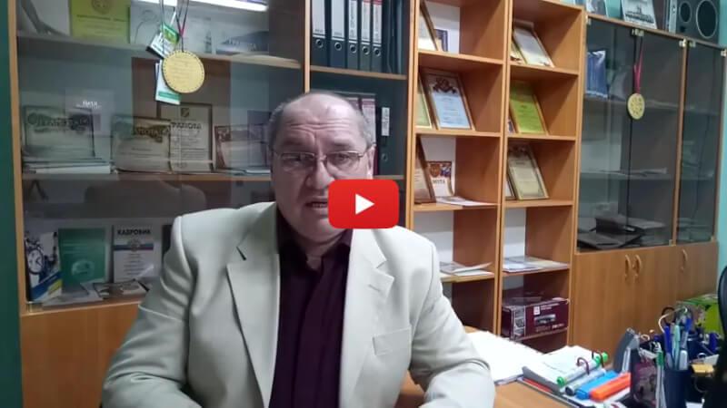 Юристы Севастополя. Юридические услуги в Севастополе
